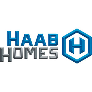 Haab Homes Construction