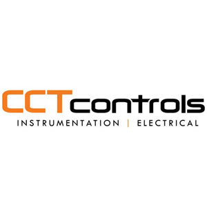 CCT Controls