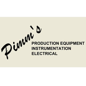 Pimm's Production