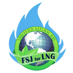 FSJ for LNG