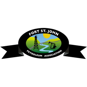 FSJ Oilmen's Association