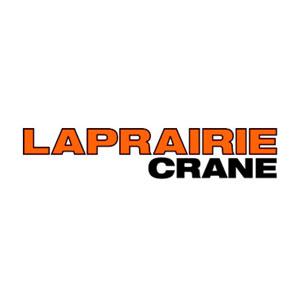 LaPrairie Crane