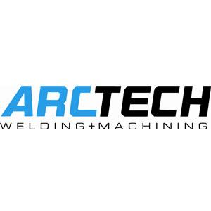 ArcTech