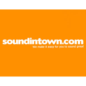 Sound In Town