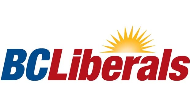 BC Liberal Party