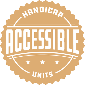 WCL_Handicap_Badge.png