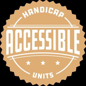 WCL_Handicap_Badge.png