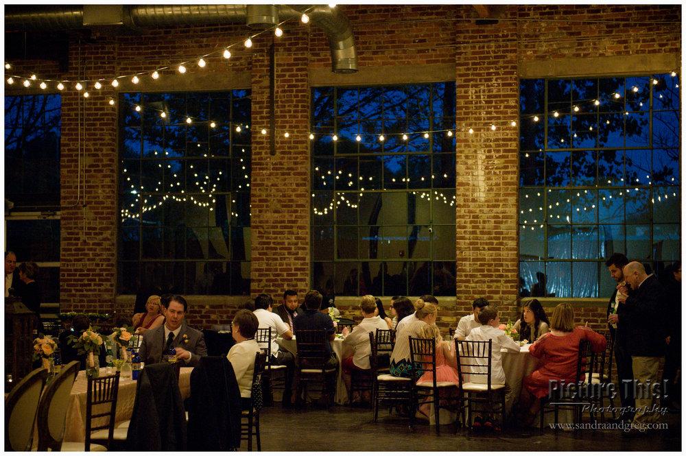 Savannah627.jpg