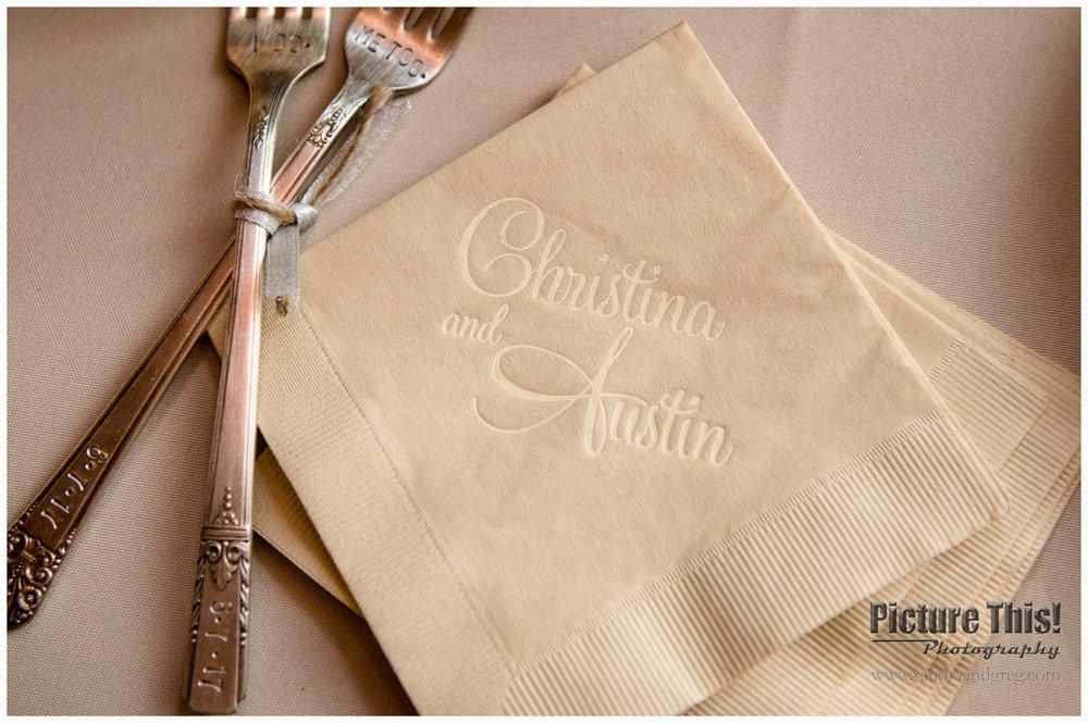 Christina651.jpg