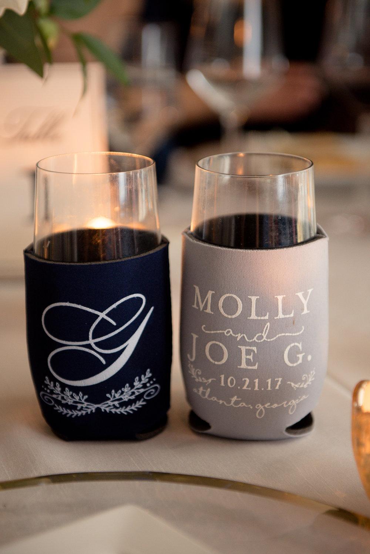 Molly802.jpg