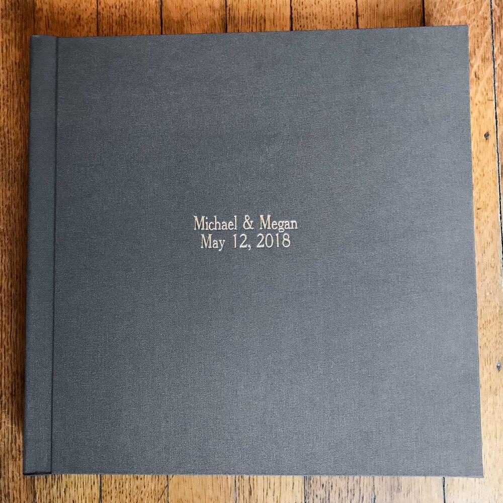 slate album-2.jpg