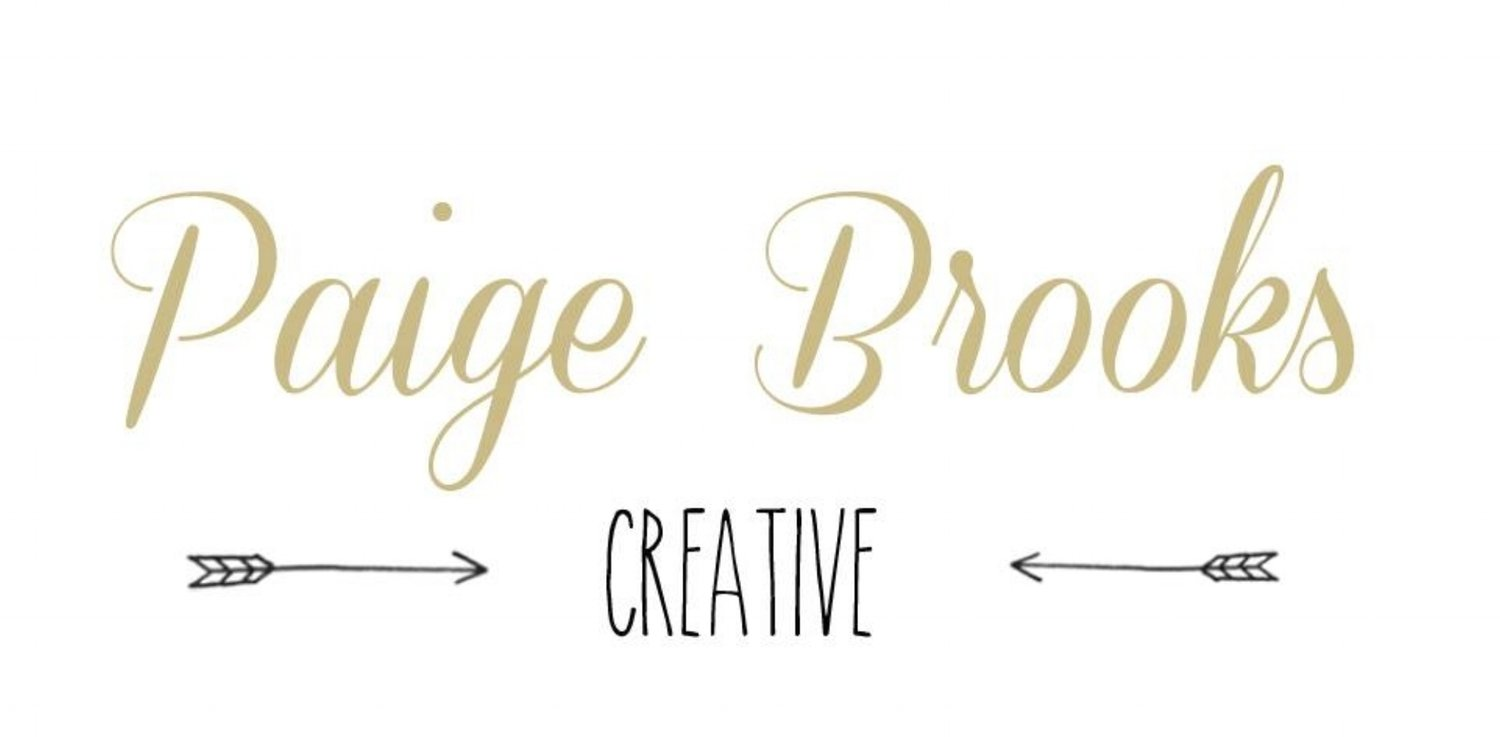 Paige Brooks Creative