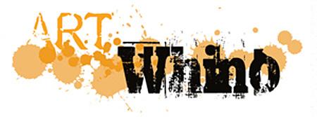 Art_Whino_logo_450px.jpg
