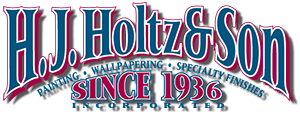 H_J_HOLTZ_logo-shadow300px-300x115.png