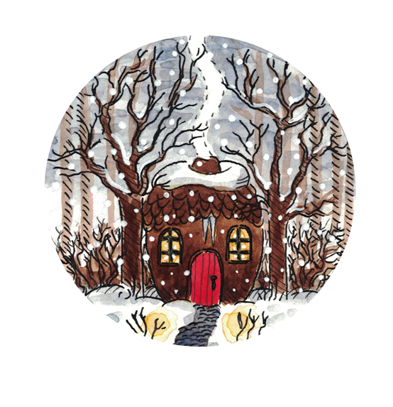 acorn_cabin_winter_sm.png