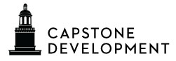 capstone development