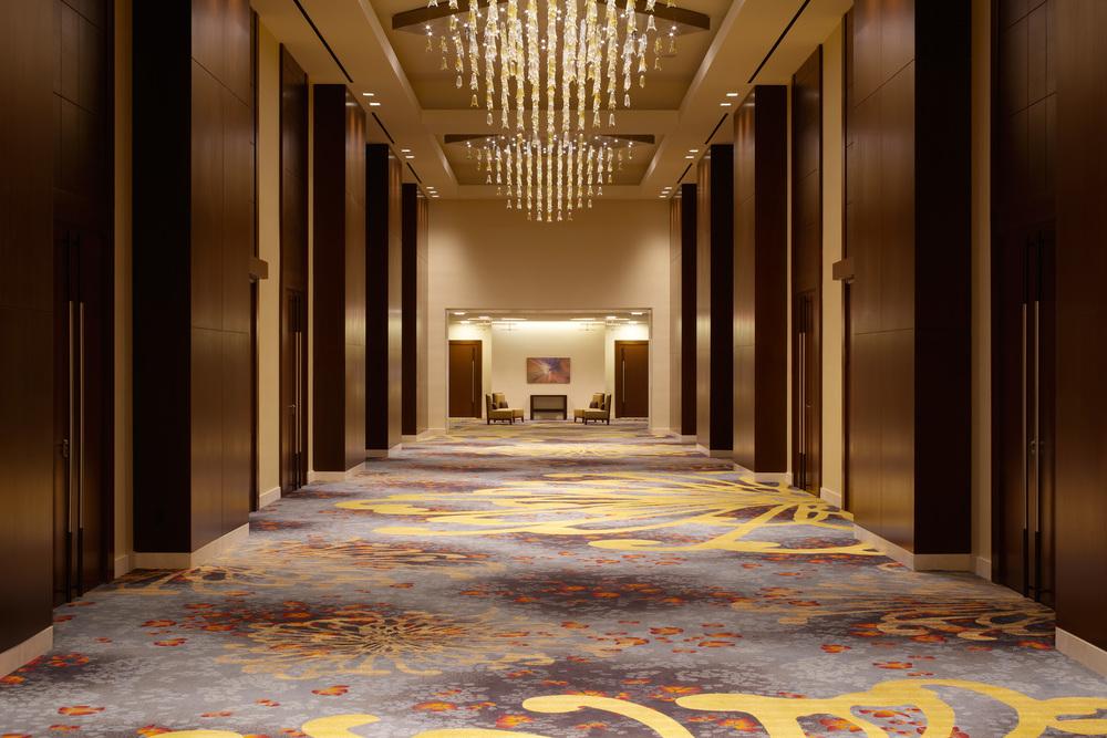 Marriott_Marquis_DC_M4_Corridor_21507.jpg