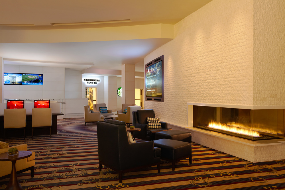 Marriott_Marquis_DC_Greatroom_21782.jpg