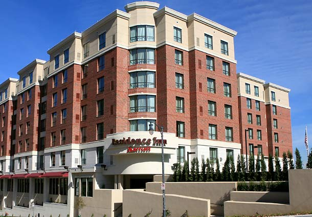 Residence Inn  Birmingham, AL