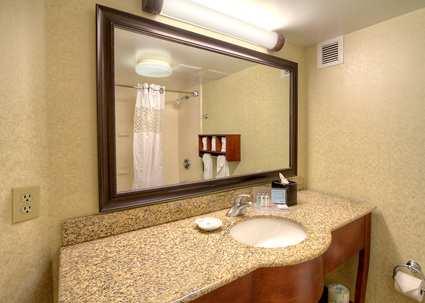 HX_guestbathroom01_8_425x303.jpg