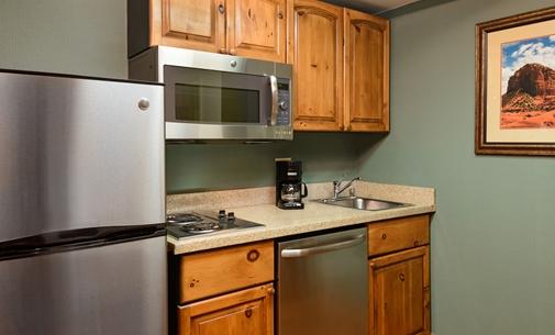 HG_kitchenarea01_6_505x305.jpg