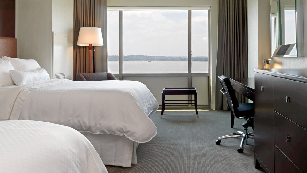 hero_national_harbor_hotel_home4.jpg