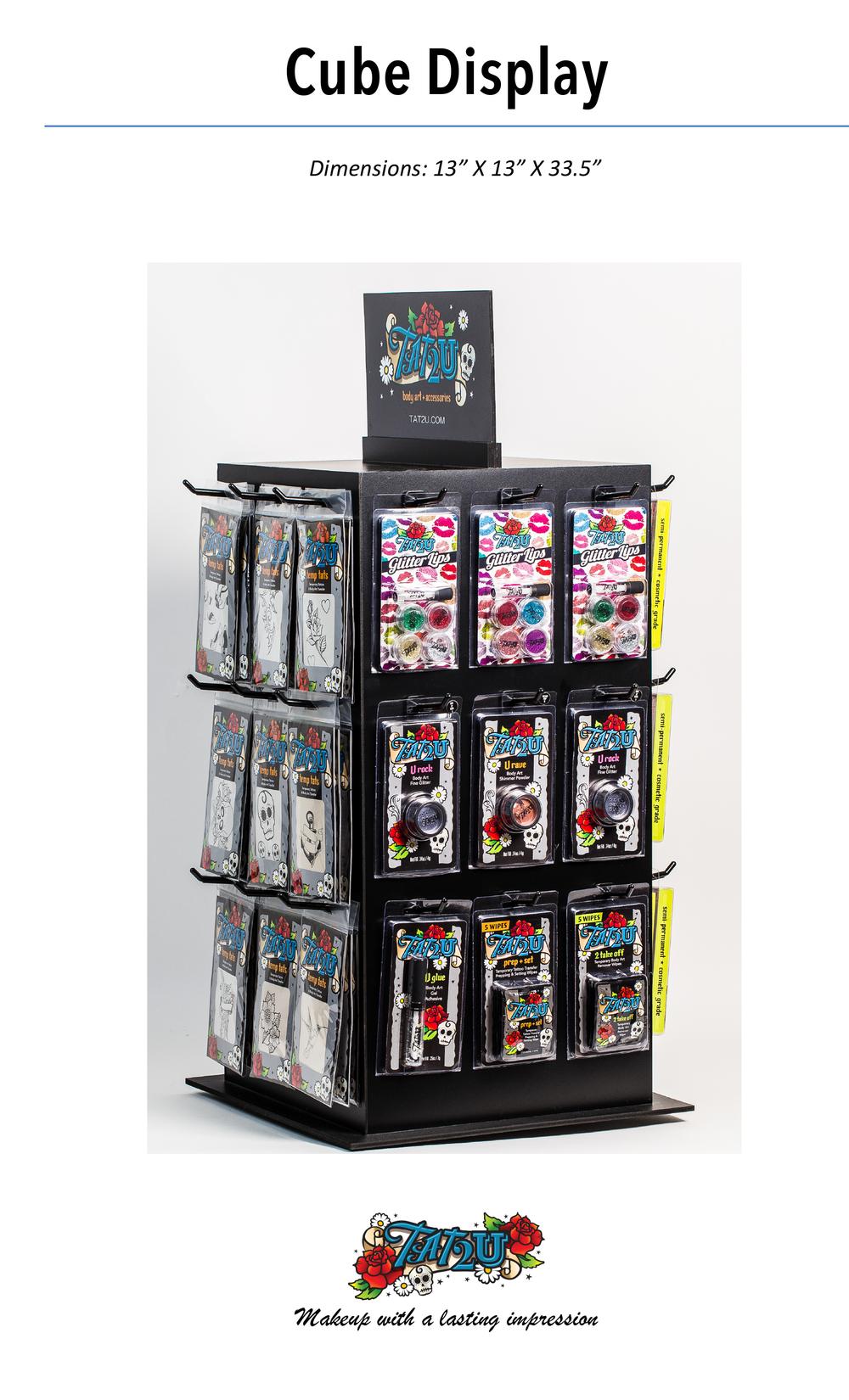 Cube display FINAL 1-2.jpg