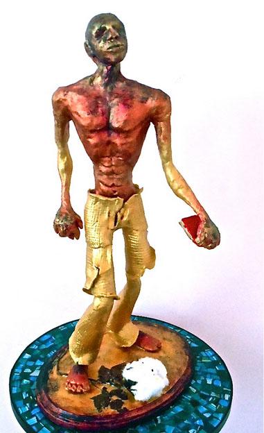sculpture10.jpg
