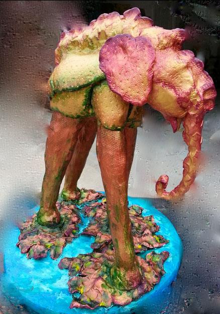 sculpture15.jpg
