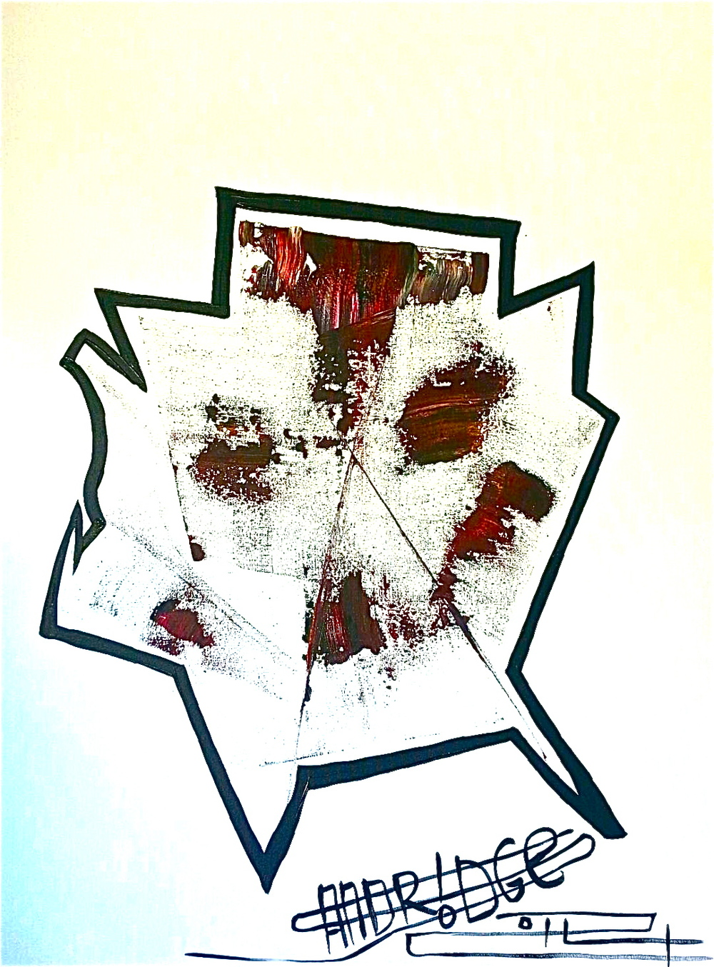 paintings004.jpg