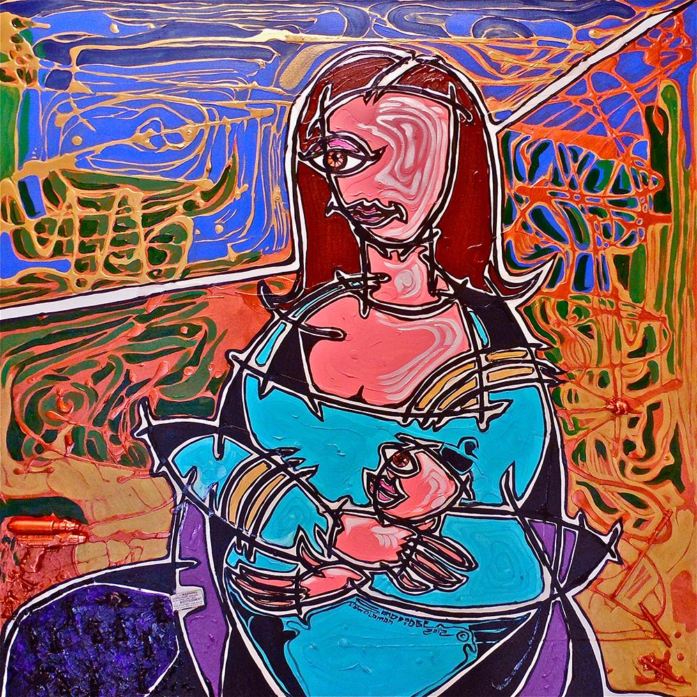 paintings005.jpg