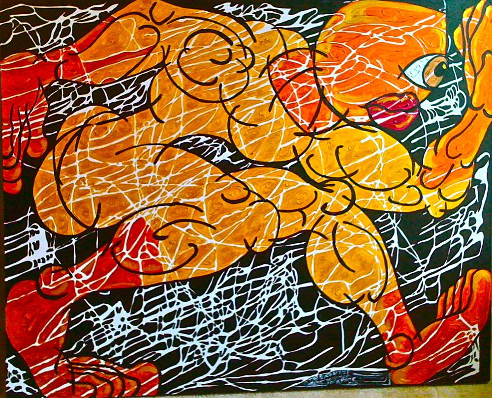paintings009.jpg