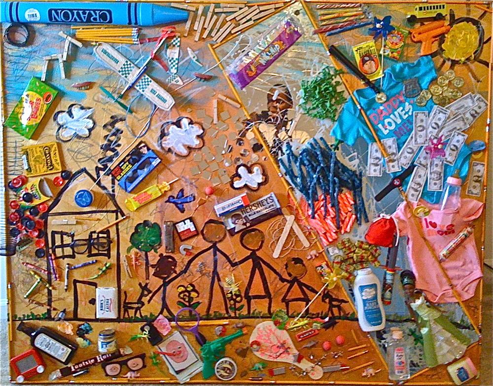 paintings013.jpg