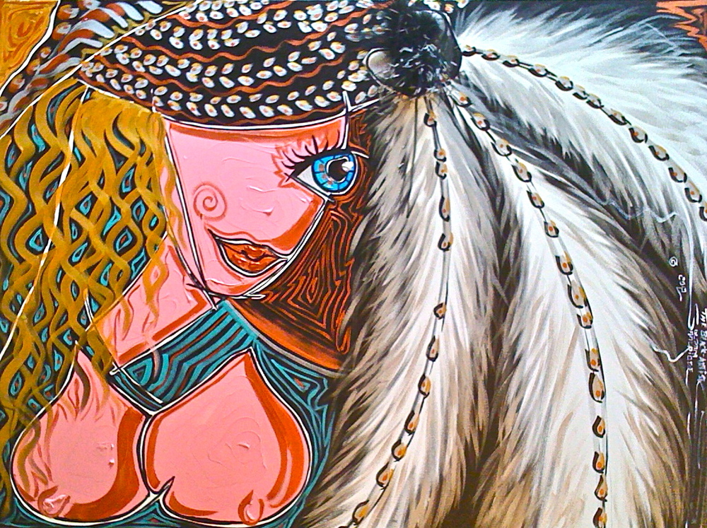 paintings016.jpg