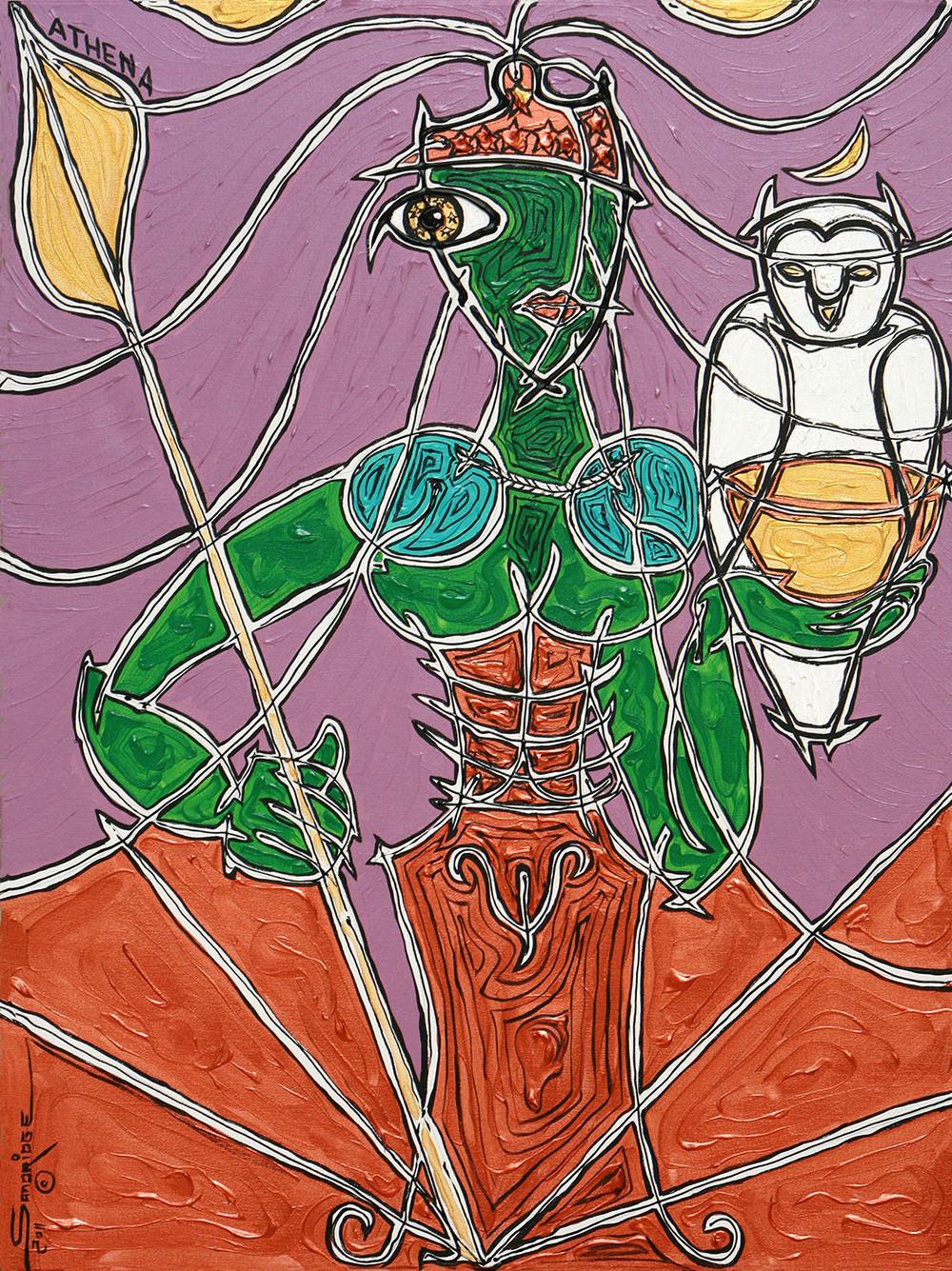 paintings026.jpg