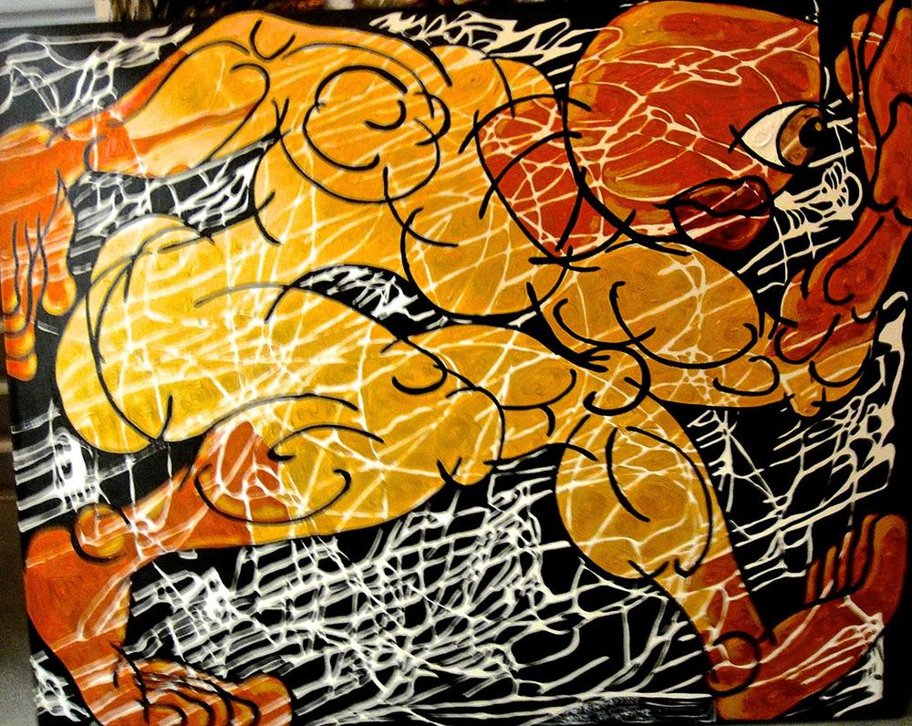 paintings032.JPG