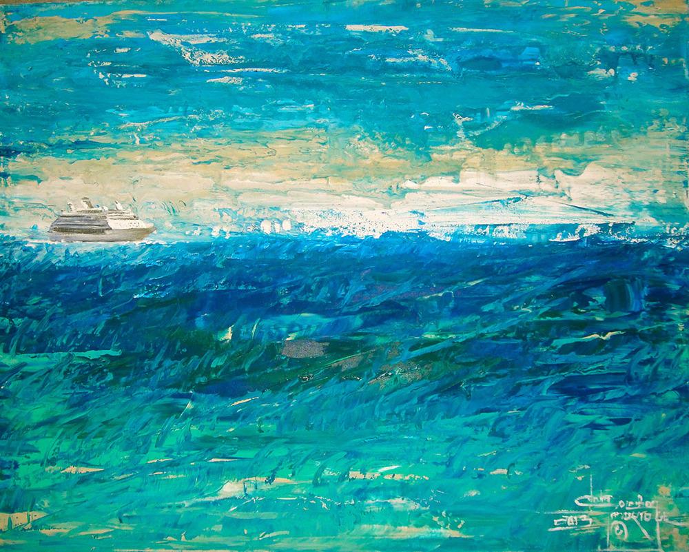 paintings035.JPG