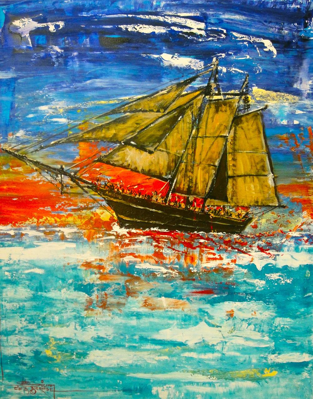 paintings036.jpg