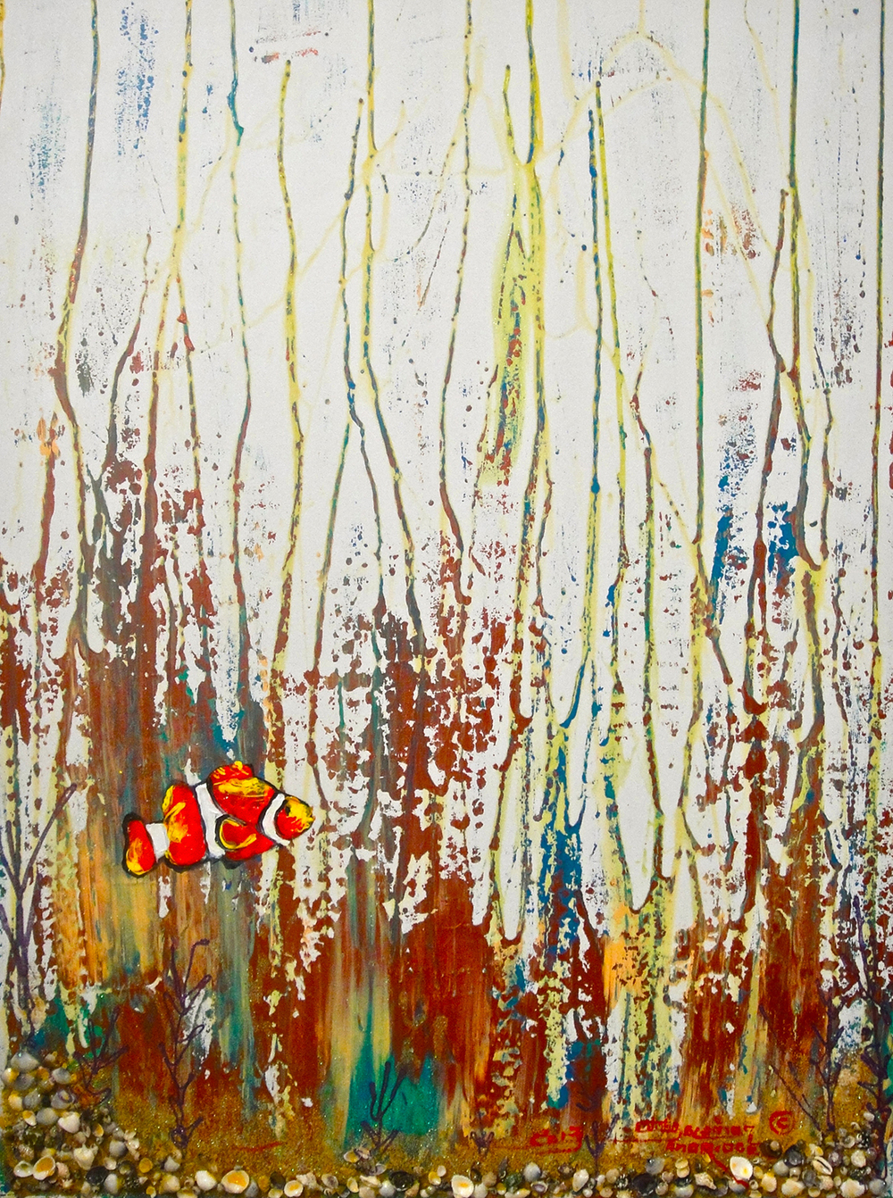 paintings038.jpg