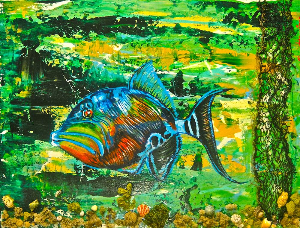 paintings039.JPG