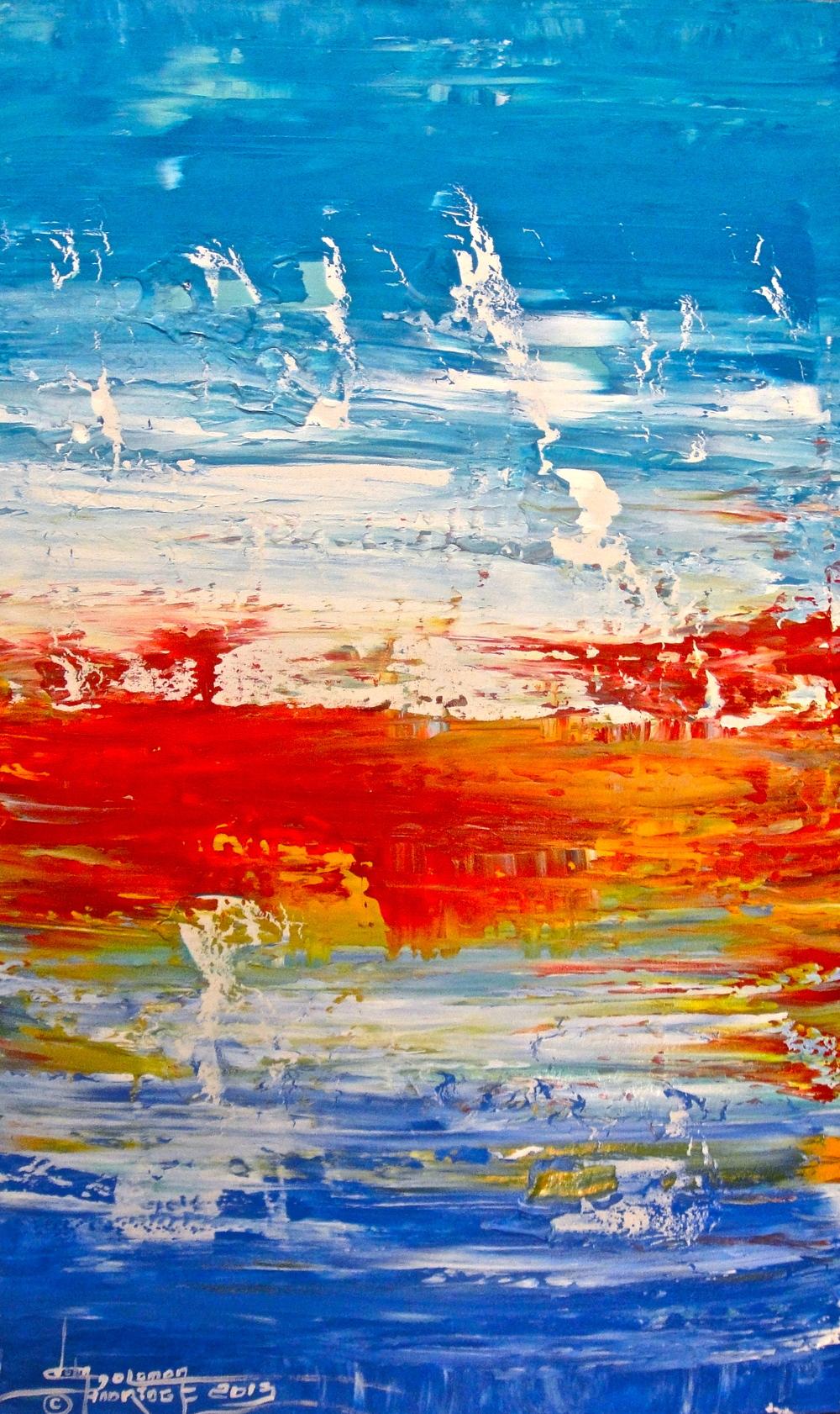 paintings040.jpg