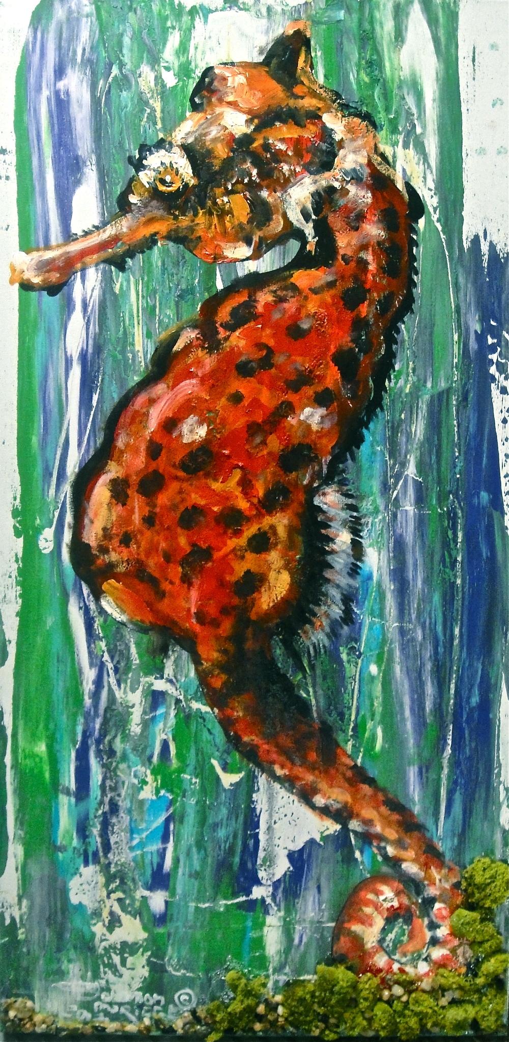 paintings044.jpg