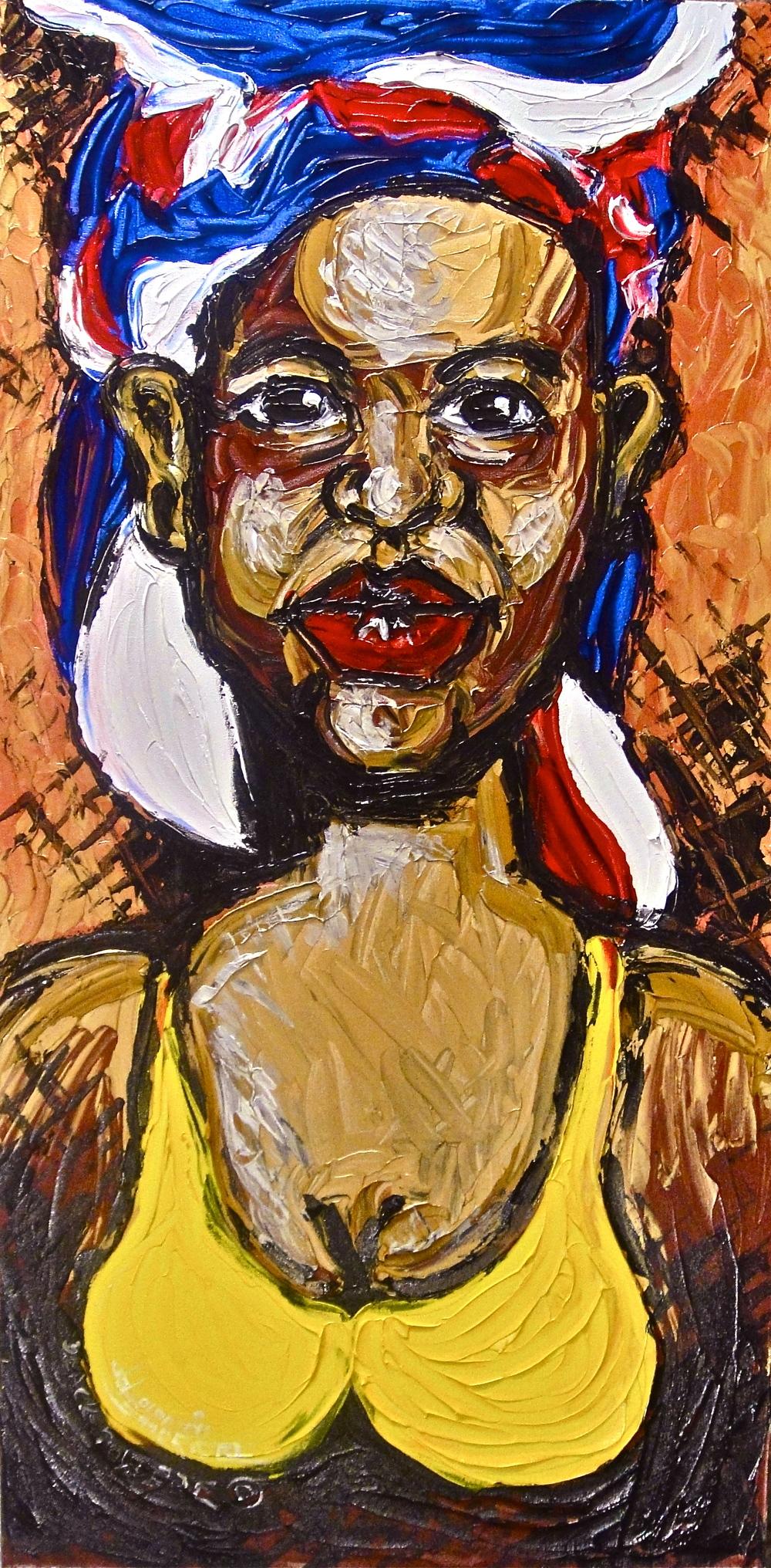 paintings045.jpg
