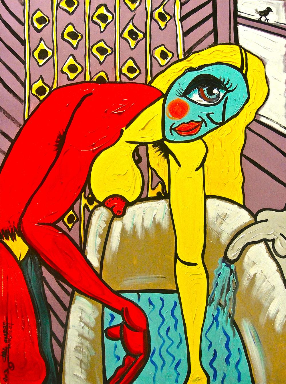 paintings047.jpg