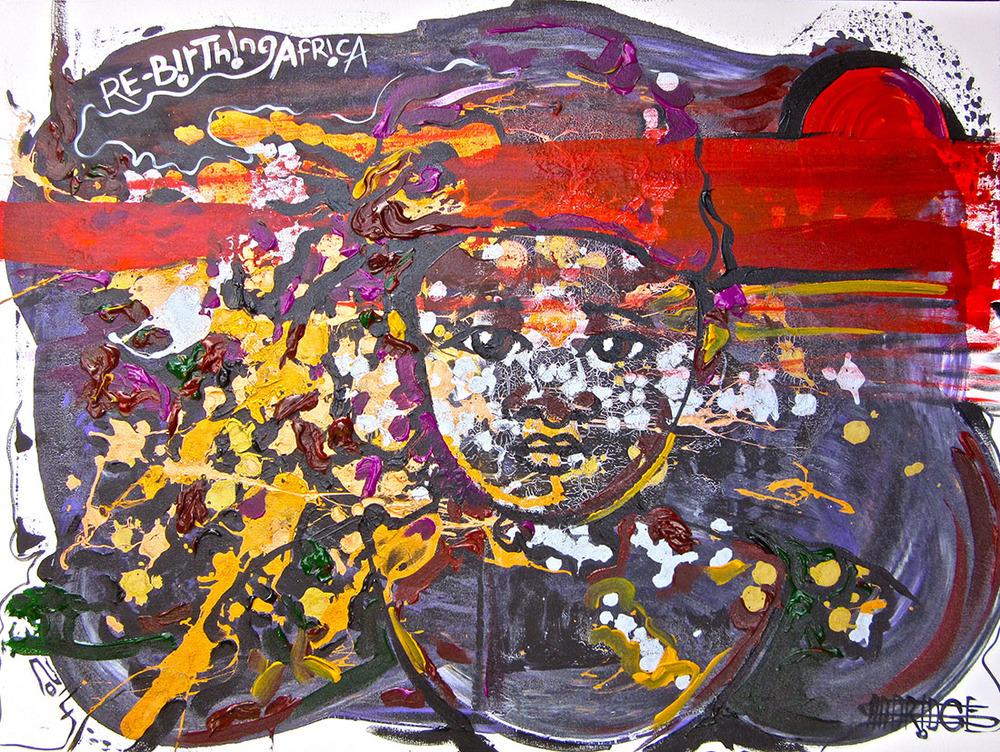 paintings056.JPG