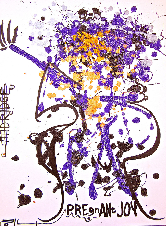 paintings058.jpg