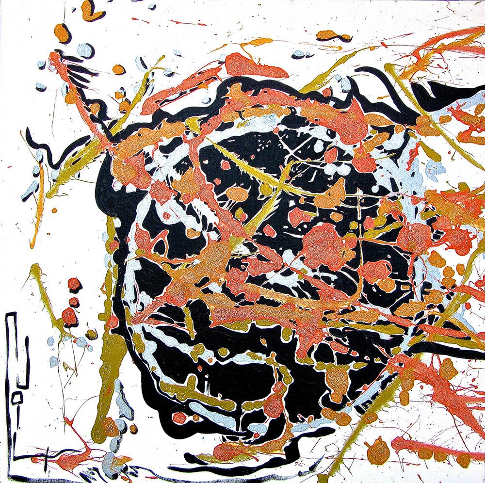 paintings061.JPG