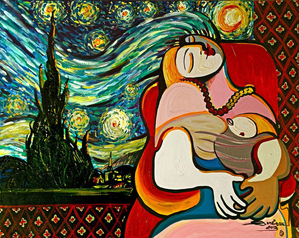 paintings066.jpg