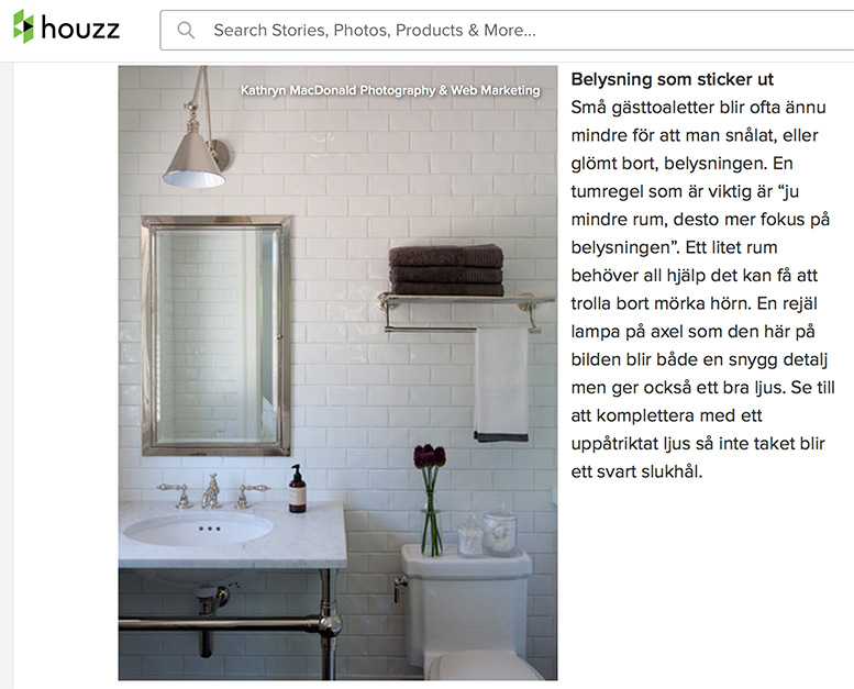 swedish-houzz-feature.jpg