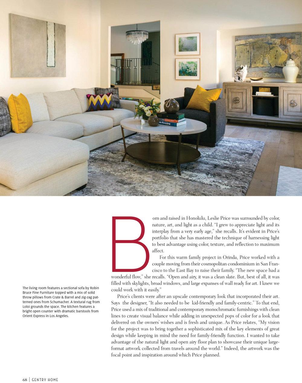 Gentry Home Leslie Price-4.jpg
